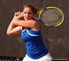 OyenSofie_120304_Womens Tennis UGA vs FLA (54)_JLewis
