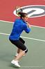 OyenSofie_120304_Womens Tennis UGA vs FLA (2)_JLewis