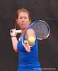 EmbreeLauren_120304_Womens Tennis UGA vs FLA (15)_JLewis