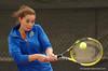 OyenSofie_120304_Womens Tennis UGA vs FLA (29)_JLewis