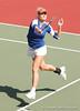 WillAllie_120304_Womens Tennis UGA vs FLA (3)_JLewis