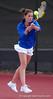 OyenSofie_120304_Womens Tennis UGA vs FLA (32)_JLewis