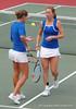MatherJoanna-EmbreeLauren_120304_Womens Tennis UGA vs FLA (5)_JLewis