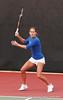 MatherJoanna_120304_Womens Tennis UGA vs FLA (9)_JLewis