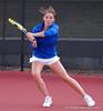 OyenSofie_120304_Womens Tennis UGA vs FLA (33)_JLewis