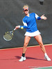 WillAllie_120304_Womens Tennis UGA vs FLA (12)_JLewis