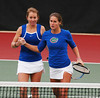 EmbreeLauren-MatherJoanna_120304_Womens Tennis UGA vs FLA (10)_JLewis