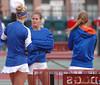 MatherJoanna_120304_Womens Tennis UGA vs FLA (11)_JLewis