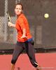 JanowiczOlivia_120304_Womens Tennis UGA vs FLA (49)_JLewis