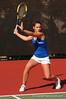 OyenSofie_120304_Womens Tennis UGA vs FLA (40)_JLewis