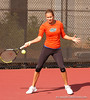 JanowiczOlivia_120304_Womens Tennis UGA vs FLA (46)_JLewis