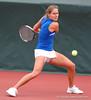 MatherJoanna_120304_Womens Tennis UGA vs FLA (24)_JLewis