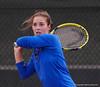 OyenSofie_120304_Womens Tennis UGA vs FLA (30)_JLewis