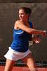 OyenSofie_120304_Womens Tennis UGA vs FLA (51)_JLewis