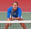 MatherJoanna_120304_Womens Tennis UGA vs FLA (7)_JLewis