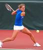 MatherJoanna_120304_Womens Tennis UGA vs FLA (26)_JLewis
