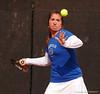CerconeAlexandra_120304_Womens Tennis UGA vs FLA (28)_JLewis