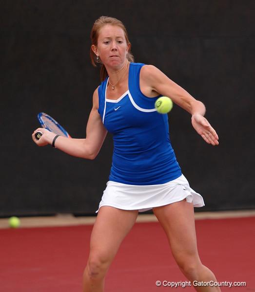 EmbreeLauren_120304_Womens Tennis UGA vs FLA (19)_JLewis