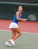 MatherJoanna_120304_Womens Tennis UGA vs FLA (21)_JLewis