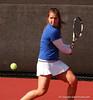 CerconeAlexandra_120304_Womens Tennis UGA vs FLA (35)_JLewis