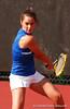 OyenSofie_120304_Womens Tennis UGA vs FLA (53)_JLewis