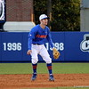 The Gators' 4-2 win against Duke on Saturday, February 16, 2013 at McKethan Stadium in Gainesville, Fla. / Gator Country photo by Danielle Bloch