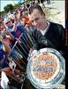 "Photo c Copyright Glenn Danforth/Imagine Media<br /> All Rights Reserved<br /> glenn@imaginemedia.org<br /> <a href=""http://www.imaginemedia.org"">http://www.imaginemedia.org</a>"
