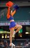 97_070311_Cheerleader_8945_TCasey