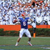 Photo Gallery: Gators vs Bowling Green : Pictures from Florida's 27-14 victory over Bowling Green at Ben Hill Griffin Stadium on September 1st, 2012