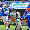 13-08-31_Gators vs Toledo