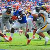 13-08-31_Gators vs Toledo