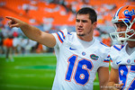 K Austin Hardin.  Gators vs Miami.  9-07-13.