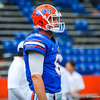 Gators vs Toledo 8-31-13