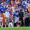 Gators vs Toledo 8-31-13