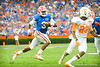 Gators vs Tennessee  9-21-13