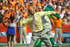 Gators vs Tennessee  9-21-13