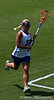 Florida junior attacker Caroline Cochran runs with ball during the Gator's 9-13 loss against No. 5 Seed Duke in the NCAA Championship Quarterfinals on Saturday, May 21, 2011 at Donald R Dizney Lacrosse Stadium in Gainesville, Fla. / photo by Rob Foldy
