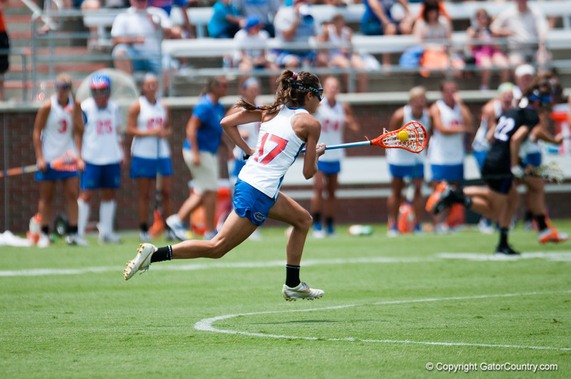 Florida junior Haydon Judge during the Gators' 6-4 NCAA 1st round win against the University of Albany on Saturday, May 12, 2012 at the Donald R. Dizney Stadium in Gainesville, Fla. / Gator Country photo by Saj Guevara