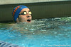 photo by Tim Casey<br /> <br /> Florida's Roland Rudolf competes in the 1000 yard freestyle during the Gators' final home swimming and diving meet of the season on Saturday, January 31, 2009 at the Stephen C. O'Connell Center in Gainesville, Fla.