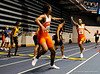 (Casey Brooke Lawson / Gator Country) The University of Florida track and field team compete in the 2009 Tom Jones Memorial Invite in Gainesville, Fla., on January 24, 2009.