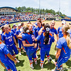 May 26, 2013 - UF vs. UAB Super Regional Game 2
