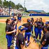 Florida Gators Intro - May 19, 2013