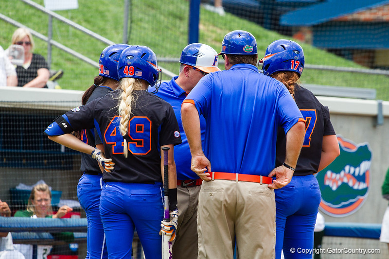 Taylor Schwarz and team  - May 19, 2013