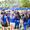End of game meeting - May 19, 2013