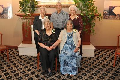 2010GFR_Families