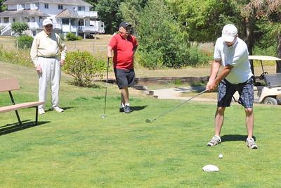 2010GFR_Golf