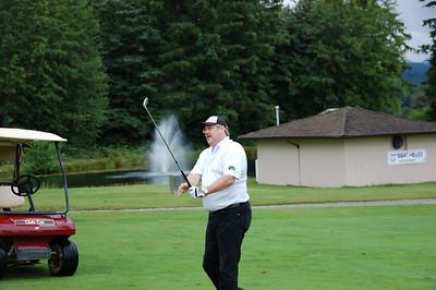 GFR2007_Unedited_GolfDay