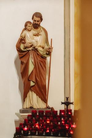 _NIK8677 Gaudete St  Marys FSSP Advent LatinMass Kick-2