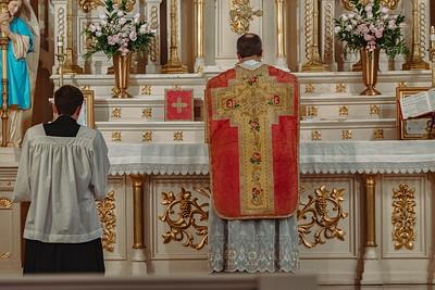 _NIK8626 Gaudete St  Marys FSSP Advent LatinMass Kick-2