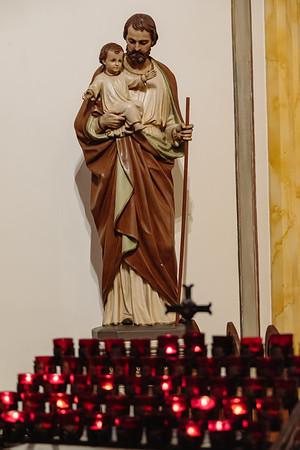_NIK8689 Gaudete St  Marys FSSP Advent LatinMass Kick